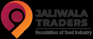 Jaliwala Traders